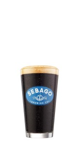 Sebago Lake Trout Stout